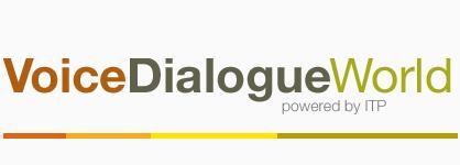 ITP - Voice Dialogue